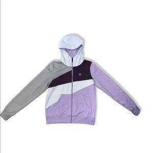 🌟HP🌟 Volcom hoodie